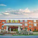紅安桂花園酒店