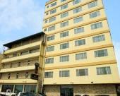 科倫坡太陽山酒店