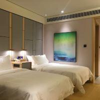全季酒店(北京大興綠地繽紛城店)酒店預訂