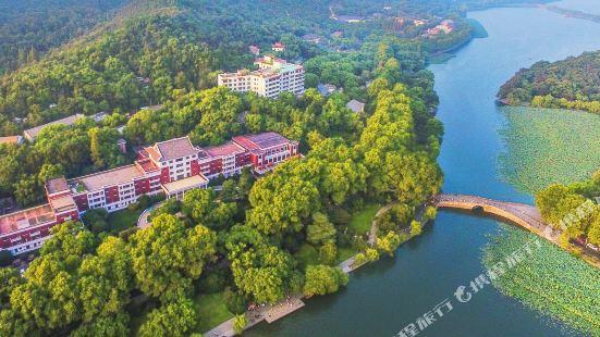 杭州香格里拉飯店