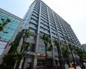 首爾Sun甜蜜公寓