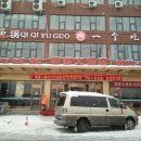 汝州翔瑞大酒店
