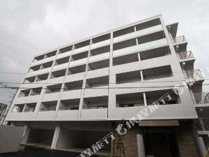 博多公寓式酒店5(Residence Hotel Hakata 5)