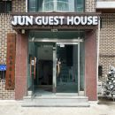 俊旅館(Jun Guesthouse)