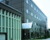 札幌國際青年旅館