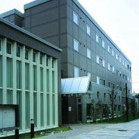 札幌國際青年旅館酒店預訂