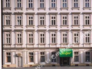 庫格爾酒店(Hotel Kugel)