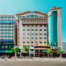 石獅萊雅財富大酒店