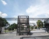 吉隆坡亞洲奢華套房 @ 城中城達邁88豪華公寓