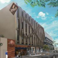 曼谷維拉酒店酒店預訂