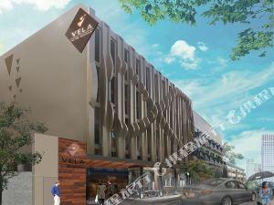 曼谷維拉酒店
