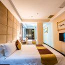 小鹿酒店(廣州漢溪長隆大石地鐵站店)(Xiaolu Hotel)