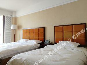 海陽途樂精品酒店