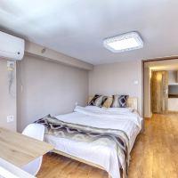 北京panghaijia公寓酒店預訂