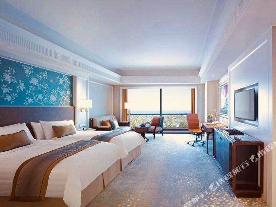 Yuanxin Business Hotel Xi'an International Airport