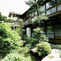 Ryokan Homeikan Honkan Daimachi Annex酒店預訂