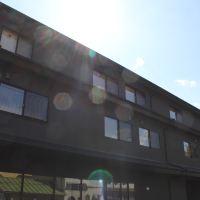 京都嵐山旅館酒店預訂