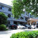 廬山迎賓館
