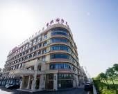 江陰金童國際大酒店