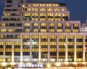 濟州錦豪酒店