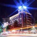 塞納河畔·寧國開源大酒店
