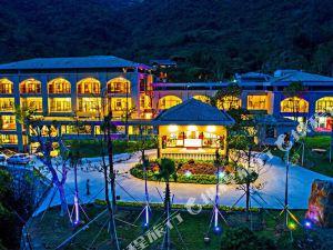 廣州百福苑會議度假山莊(Baifuyuan Conference Hotel)