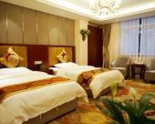 丹巴古碉情大酒店
