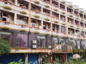 中山雅豪公寓