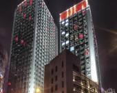 彼岸時光酒店(重慶觀音橋店)