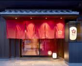 櫻花天空酒店