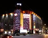 仁川Boom酒店