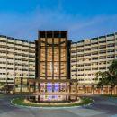 芭堤雅皇家克里夫海灘酒店(Royal Cliff Beach Hotel)