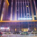 慶陽美崙酒店