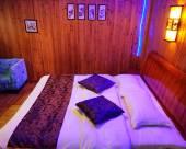 西塘月光碼頭國際青年旅舍