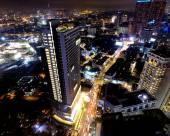 吉隆坡武吉免登WPL套房公寓
