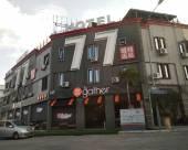 77精品酒店
