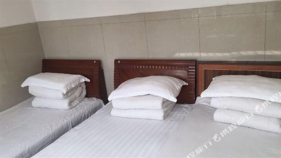 杭州水滸飯店