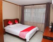 OYO滄州馨頤居酒店