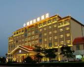 瑞麗拉頌酒店