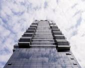 吉隆坡668豪華三塔OYO公寓