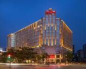 廣州東曉南希爾頓歡朋酒店