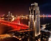 南昌格蘭雲天國際酒店