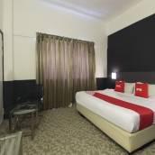 吉隆坡新穎酒店