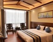 保山佳湖酒店