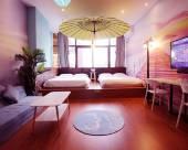 珠海可以酒店