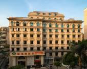 維也納酒店(珠海香洲情侶路歌劇院店)