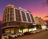 鶴山魅力酒店