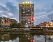 淄博甘棠酒店