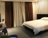 臨海恒大商務賓館