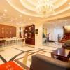 威寧温州大酒店